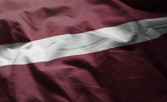 ME 2021: Łotysze sprawcą niespodzianki w Tallinnie