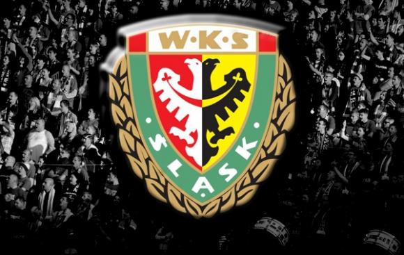 Ekstraklasa: Śląsk zmierza do grupy mistrzowskiej