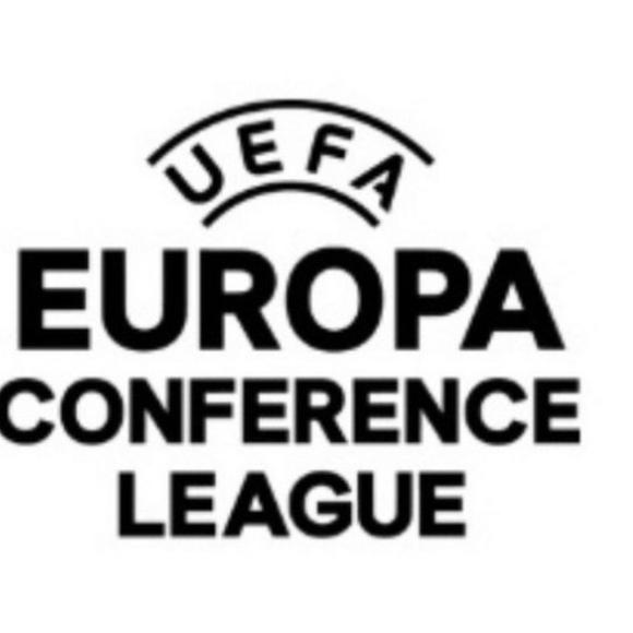 Liga Konferencji: Szansa na dłuższą grę dla polskich klubów ?