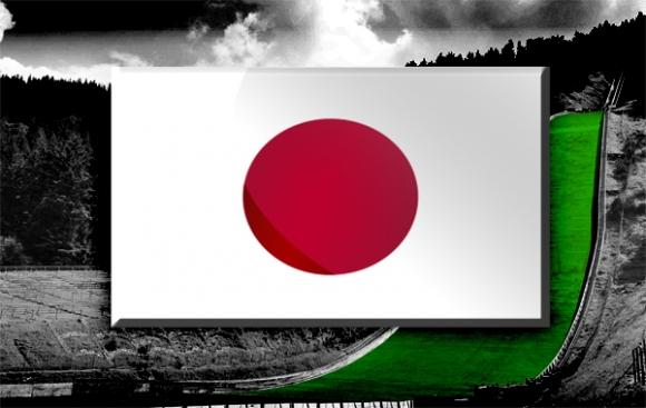 Skoki narciarskie: Kobayashi przeprowadził skuteczny atak na pozycję lidera