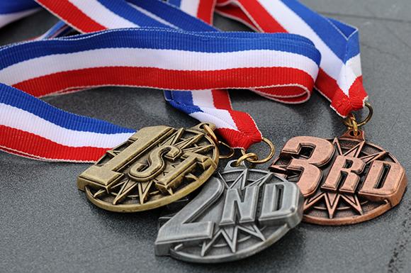 Tokyo 2020: Kwalifikacje badmintona zawieszone