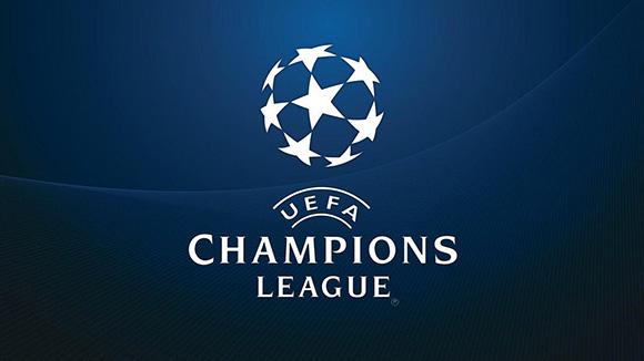 Liga Mistrzów: Świerczok błysną formą w eliminacjach