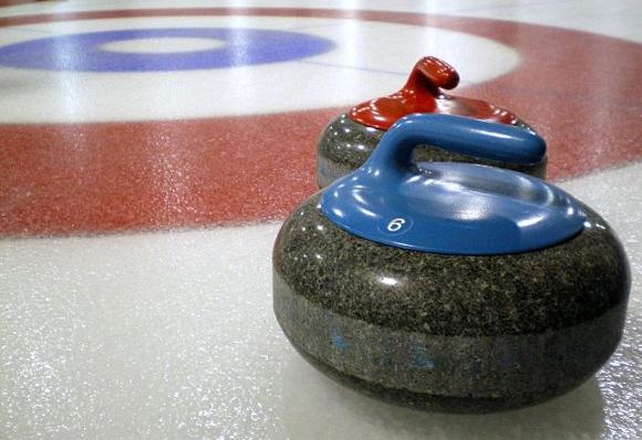 Pekin 2022: Olimpijskie kwalifikacje w curlingu drużyn mieszanych