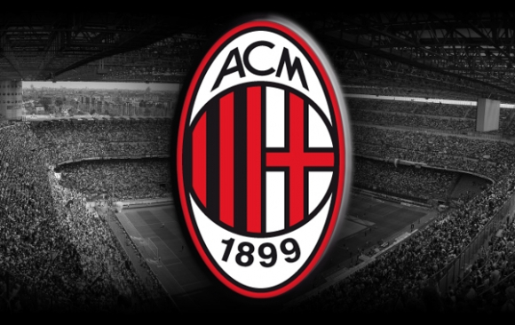 Liga włoska: Szybka aklimatyzacja Piątka w nowym klubie