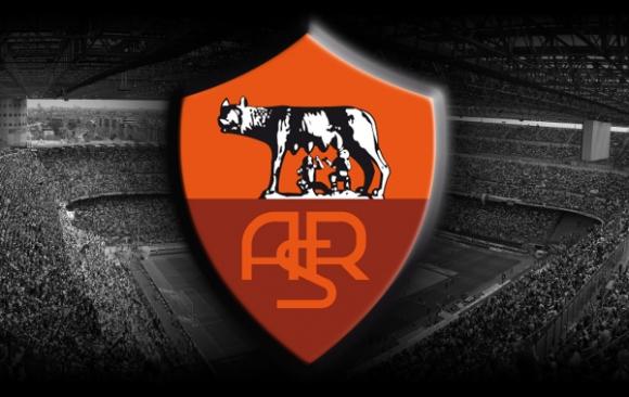 Liga Mistrzów: AS Roma rozpoczęła zdobywanie pucharowych punktów