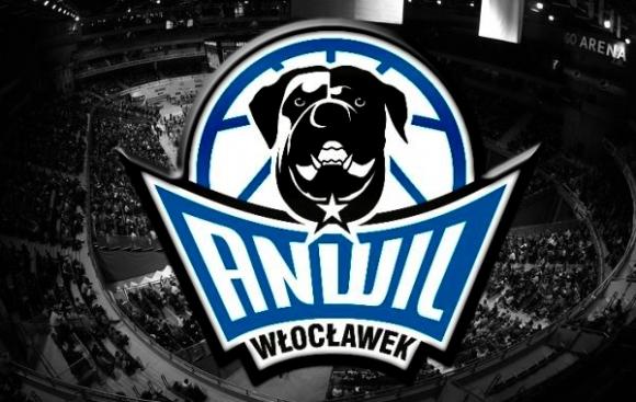 Koszykarska Liga Mistrzów: Debiutant lepszy od Anwilu