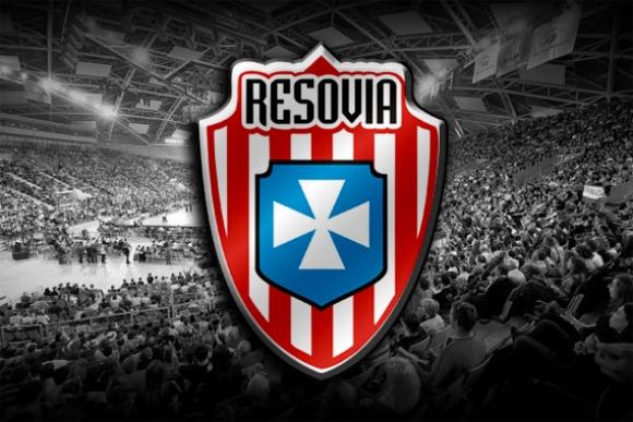 Plus Liga: Zwycięska seria Asseco Resovii Rzeszów