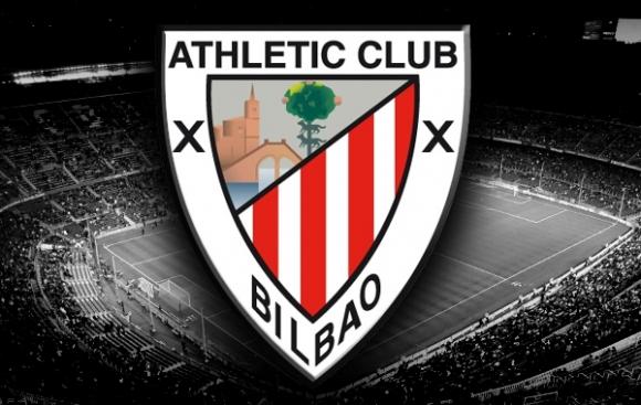 Liga hiszpańska: Aduriz kończy sportową karierę.