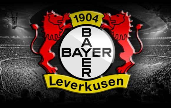 Liga niemiecka: Aptekarze punktują z niżej notowanymi drużynami