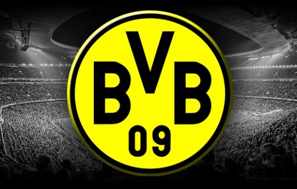 Liga niemiecka: Dortmund powiększa przewagę nad Bayernem