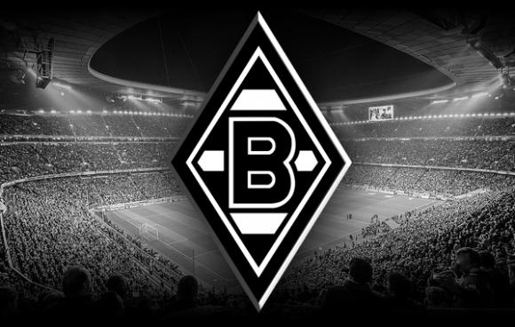Liga niemiecka: Kartonowi kibice na Borussia Park.