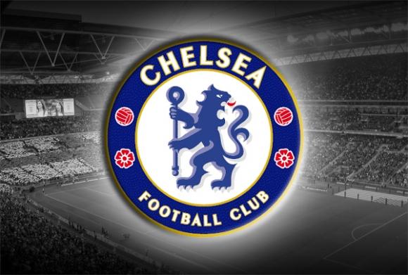 Liga angielska: Skończyło się na pięciu bramkach, a powinno być więcej
