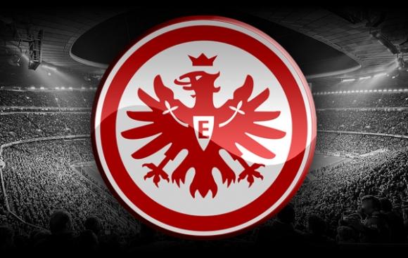 Liga niemiecka: Hasebe rekordzistą wśród Azjatów.