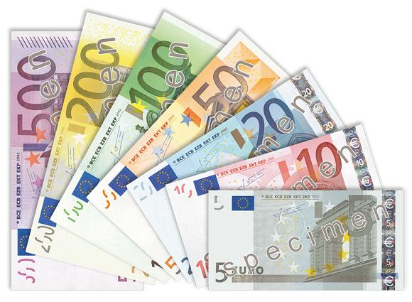 Liga francuska: AS Monaco, wie jak zarabiać duże pieniądze