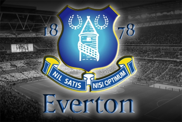 Liga angielska: Everton punktuje lepiej na wyjazdach niż w meczach u siebie