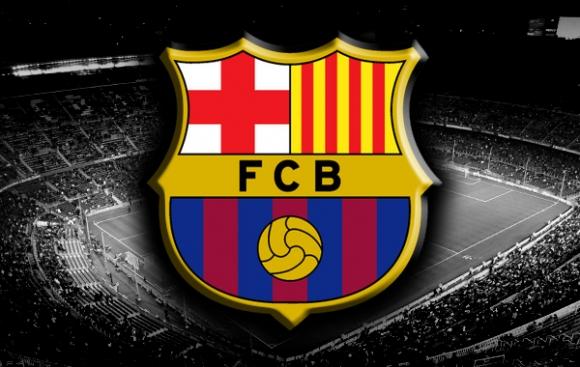Liga Mistrzów: Ofensywna gra Barcelony w fazie grupowej