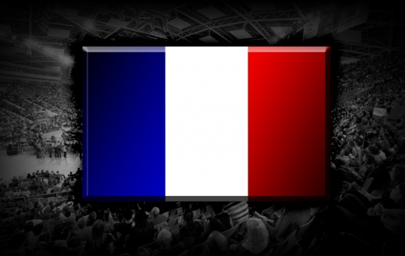 Liga Narodów 2021: Siatkarski klasyk dla Francji