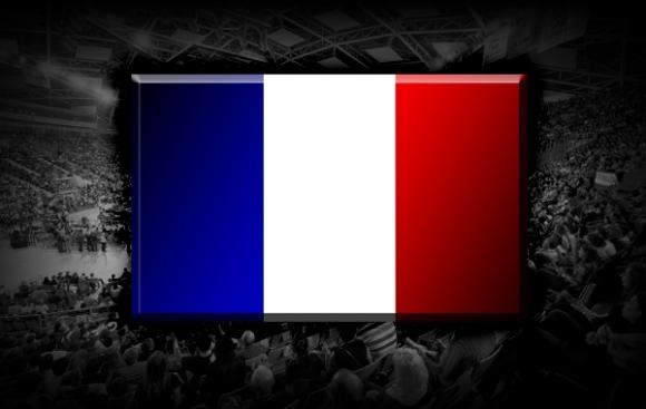 MŚ w siatkówce 2018: Francja obroną wygrała z Polską