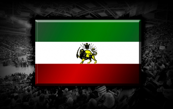Siatkarska Liga Narodów: Iran rozstrzygnął mecz w decydujących momentach