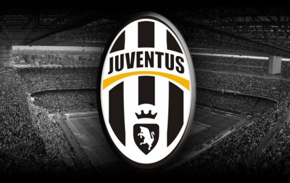 Liga włoska: Ronaldo śrubuje indywidualne statystyki