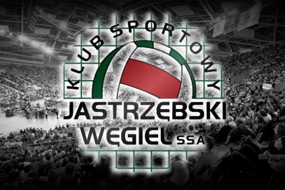 Plus Liga: Jastrzębie zdominowało radomskiego przeciwnika