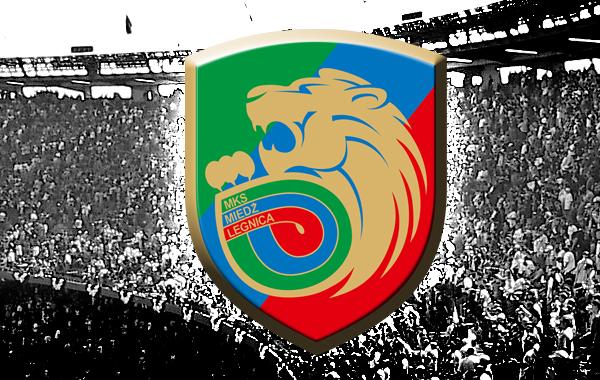 Puchar Polski: Miedziance zabrakło czasu na niespodziankę