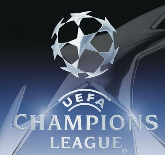 Liga Mistrzów: RB Lipsk zrewanżował się Czerwonym Diabłom