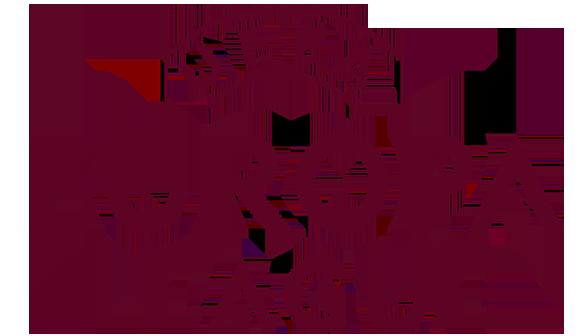 Liga Europy: Faza grupowa z udziałem Lecha Poznań