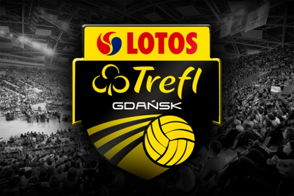 Plus Liga: Trefl Gdańsk poprawił sobie humory przed świętami