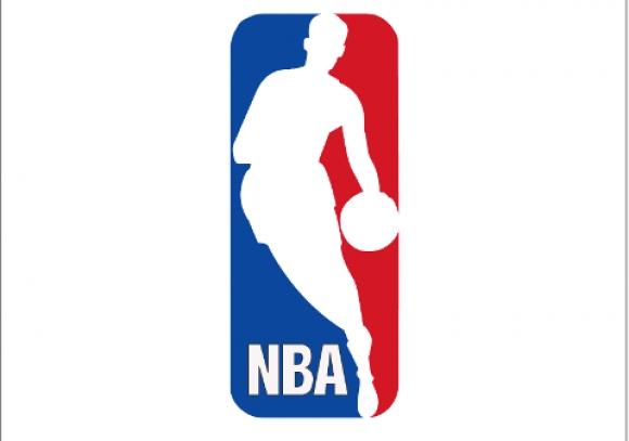 NBA: Pięć potrójnych zdobyczy jednego dnia