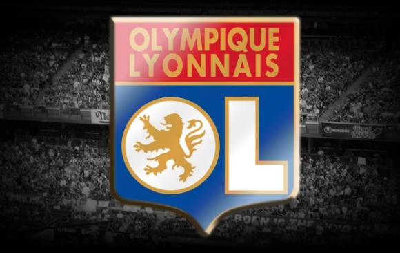 Liga Europy: Lyon nadal niepokonany w fazie grupowej