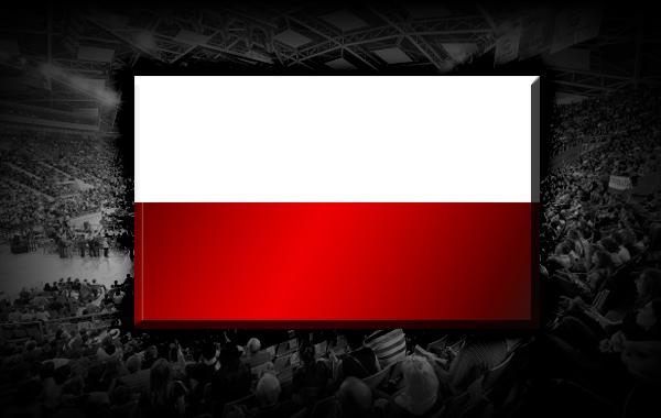 Liga Narodów: Polacy polubili pięciosetowe boje