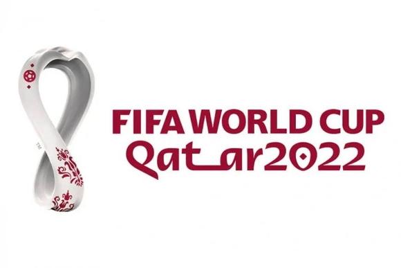 MŚ Katar 2022: Statystyczne ciekawostki przed rozpoczęciem eliminacji strefy europejskiej