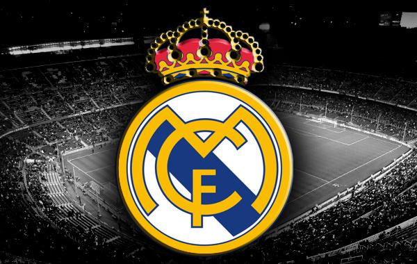 Liga hiszpańska: Real wydał już 300 milionów. 100 milionów to zakup Hazarda.