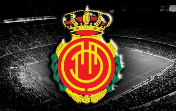 Liga hiszpańska: Luka Romero najmłodszym piłkarzem Primera Division