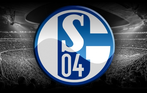 Liga niemiecka: Schalke co raz bliżej wicemistrzostwa Niemiec