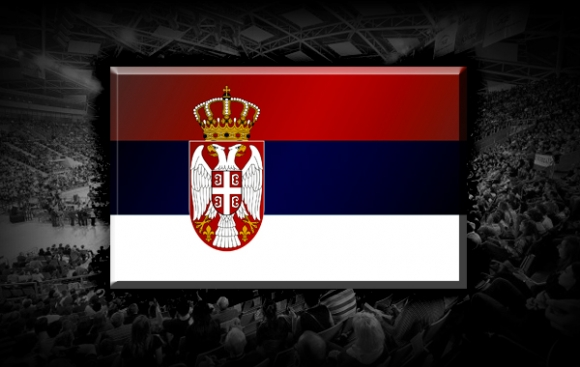 Tokyo 2020: Serbia z awansem po polskim turnieju