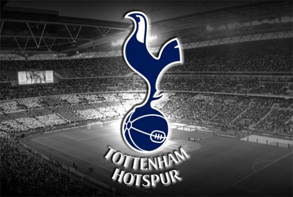 Liga angielska: Tottenham bezkompromisowy na ligowych boiskach