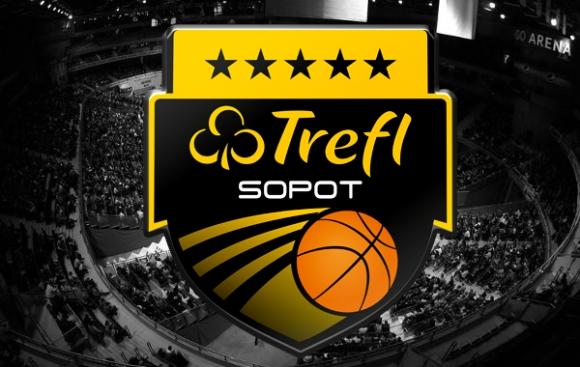 PLK: Trefl Sopot umiejętnie wykonywał rzuty wolne