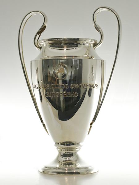 Liga Mistrzów: Losowanie fazy grupowej i droga do finału w Stambule