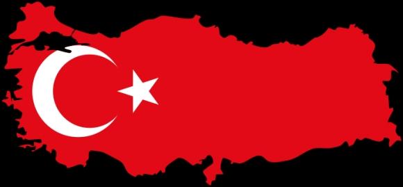 UEFA EURO 2020: Turcja stawia na przygotowanie fizyczne