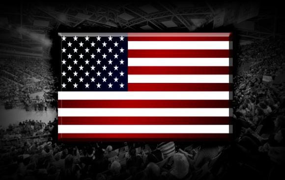 Liga Narodów 2019: Amerykanki pokazały moc w finale