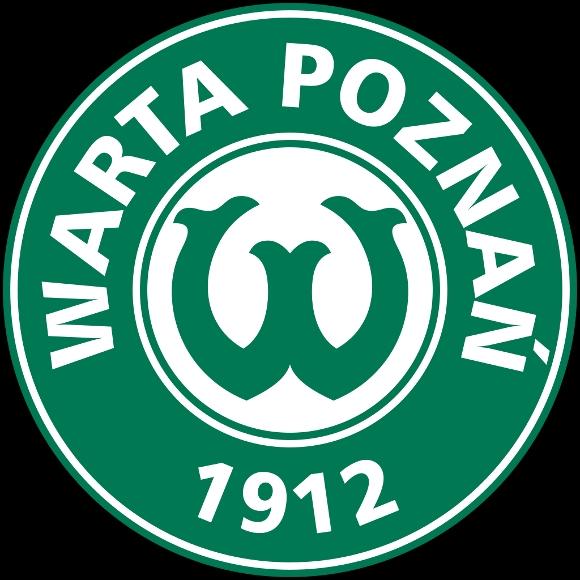 Ekstraklasa: Beniaminek z szansą gry w pucharach