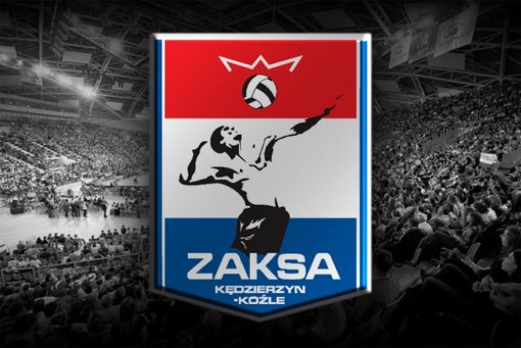 Plus Liga: Deroman w Kędzierzynie. ZAKSA awansowała do finału
