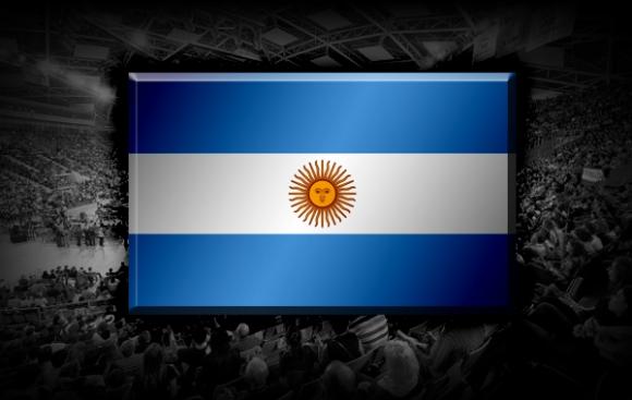 Copa America 2019: Messi rzutem karnym przedłuża nadzieję Argentyny