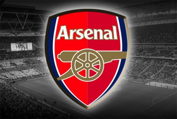 Puchar Anglii: Arsenal z pewnym awansem