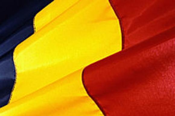 MŚ w siatkówce 2018: Belgowie przypieczętowali awans do drugiej rundy