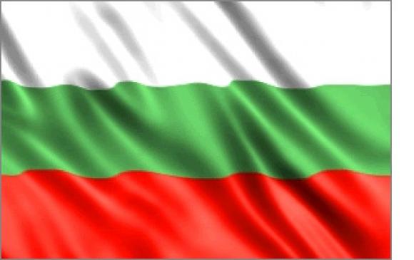 MŚ w siatkówce 2018: Bułgarzy już po pierwszym meczu