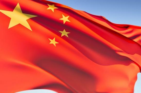 Pekin 2022: Chińczycy zaprezentowali sportowe piktogramy