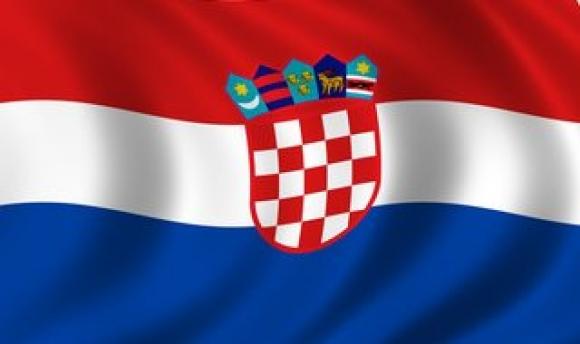 MŚ Rosja 2018: Chorwacja przypieczętowała awans z grupy D